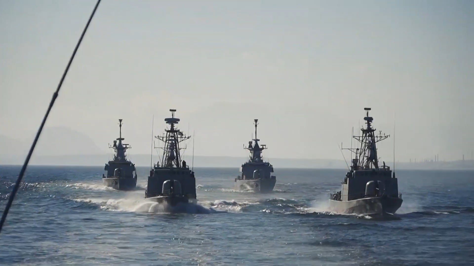 warships-min